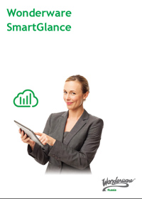 Wonderware_Smart_Glance_ru_1015